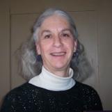 Kathi Keller