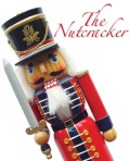 Nutcracker 2013 web