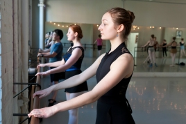 At The Barre.jpg