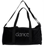 dancedufflebag